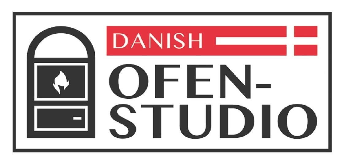 Danish Ofenstudio